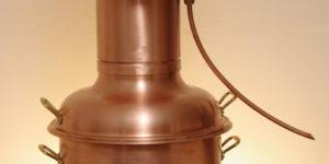 Still LEONARDO® 85 Liters